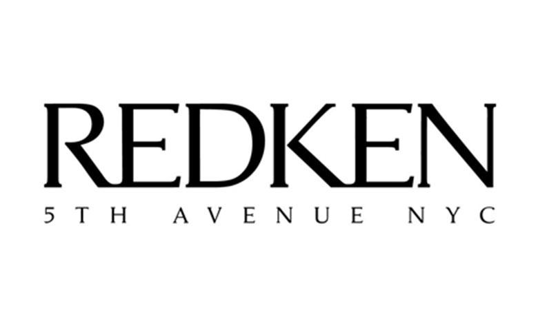 Partner  - Redken